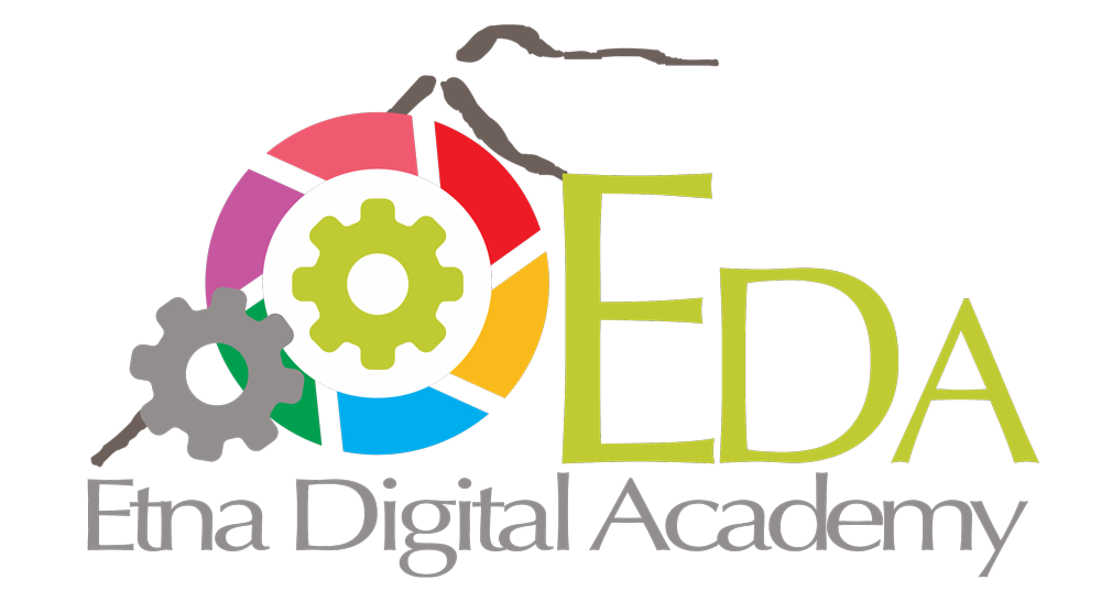 Etna Digital Academy